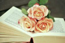 Mikor van készen egy könyv?