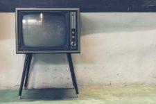 A tévé és a számítógép megöli a kreativitást?