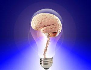 Nem kell elmebetegség a maximális kreativitáshoz