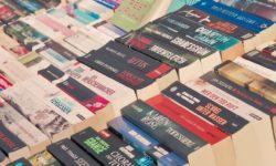 Hogyan adjuk el a könyvünket?