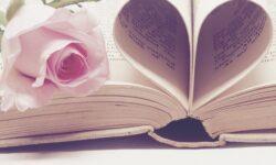 Könyvírás: mikor és kinek mutassuk meg a kéziratot?