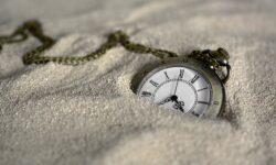 Időgazdálkodási tippek íróknak