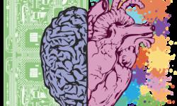 Kreatív írás és a jobb agyfélteke viszonya